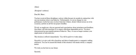 letter of termination 2 printable sle contract termination letter form real 1429