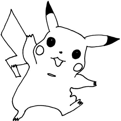 ditto pokemon coloring page ditto pokemon coloring pages images pokemon images