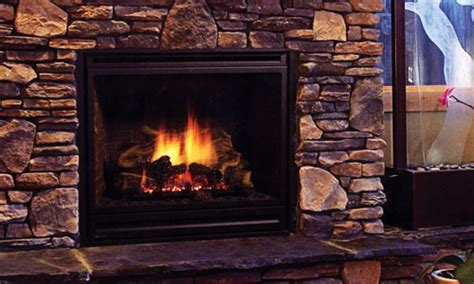 fireside hearth home in royal oak mi coupons to saveon