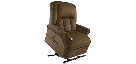 best tall man recliner big and tall man recliners wall saver recliners sc 1 st
