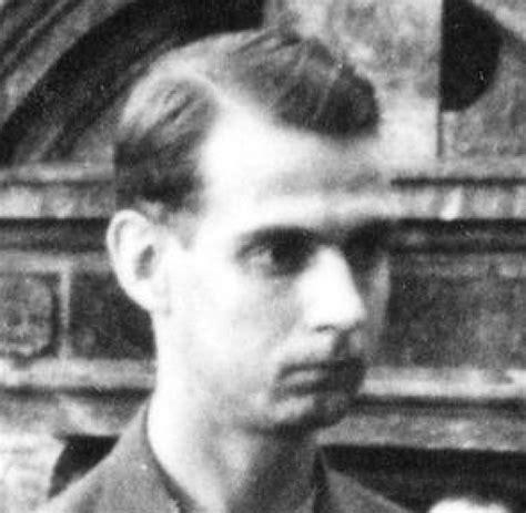 Biografie Caesar Latein Verschw 246 Rer Gegen Adolf Waren Auch Nur Menschen Welt
