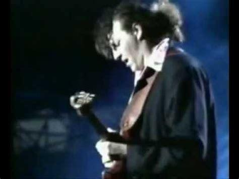 vasco concerto completo vasco fronte palco 1990 concerto
