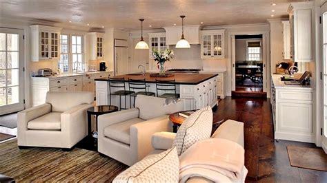 Scandinavian Home Interiors by Scandinavian Home Interior Design