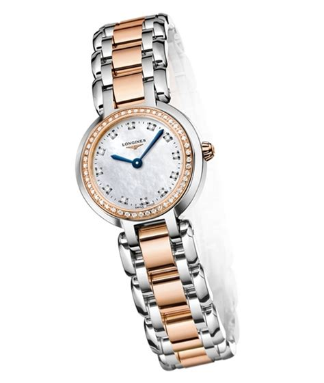 longines s watches