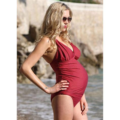 Swimsuit Baju Renang Jumbo 4l buy wholesale maternity swimwear from china maternity swimwear wholesalers aliexpress