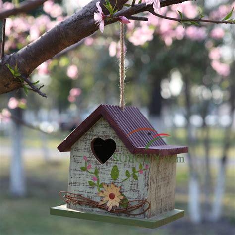window bird house reviews house plan 2017