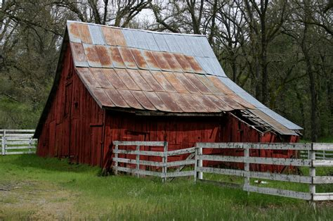 red barn easy edit with topaz clarity the red barn topaz labs blog