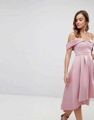 Bridesmaid Dresses Australia Asos - bridesmaid dresses lace bridesmaid dresses