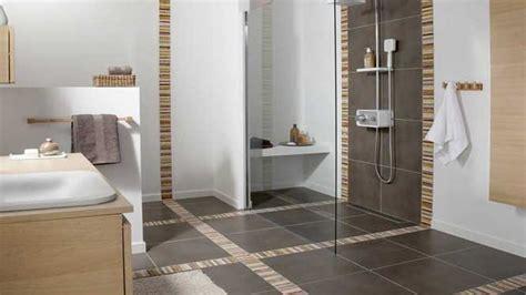 agréable Meuble Salle De Bains Castorama #6: 02BC000006608514-photo-salle-de-bains-leroy-merlin.jpg