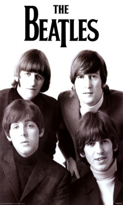wallpaper android beatles free the beatles best wallpaper apk download for android
