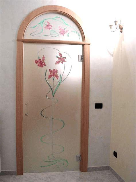 chiusura automatica porta porte scorrevoli vetro putignano bari top glass