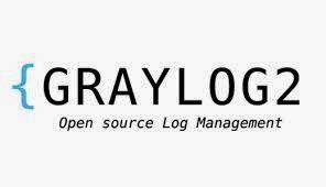 how to install graylog2 on ubuntu 14 04 3 15 04 how to install graylog2 and centralize logs on ubuntu 14 04
