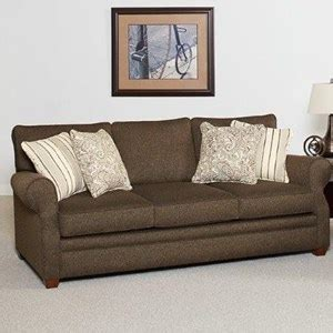lloyd s of chatham sofa page 20 of sofas akron cleveland canton medina