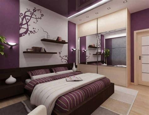 purple bedroom decorating ideas purple bedroom design