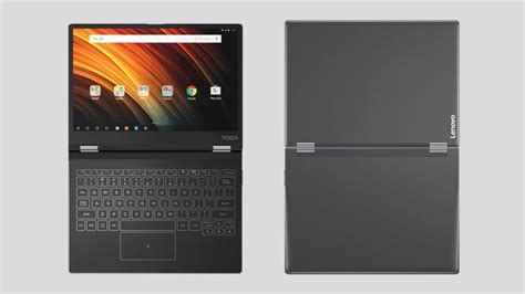 Lenovo A12 lenovo launches 299 a12 tablet news opinion pcmag