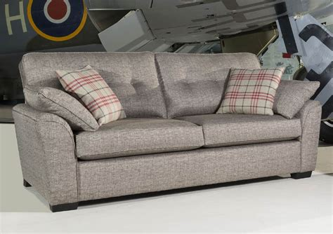 alstons upholstery ltd alstons sofas alstons upholstery lowest prices on all