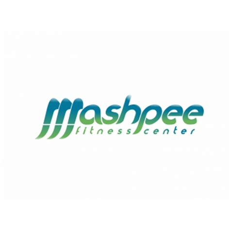 Kaos Fitness World Graphic 6 logo design contests 187 new logo design for mashpee fitness