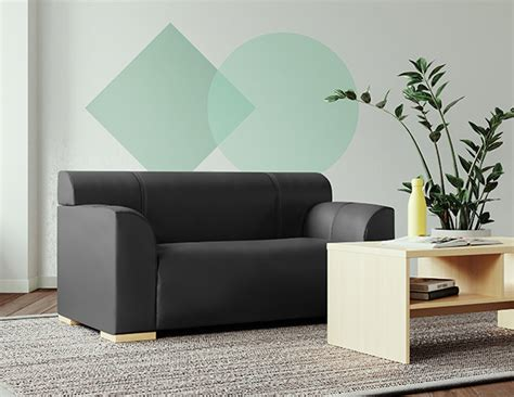 Express Sofa Delivery by Magna Sofas Express Delivery Pineapple Uk