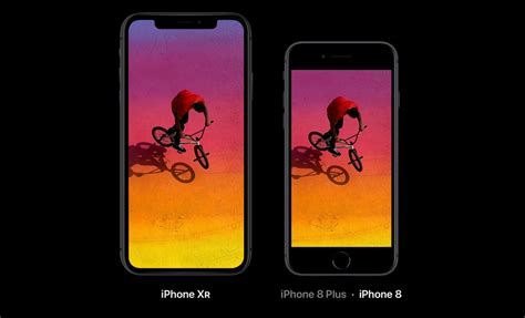 iphone xr  iphone   convince