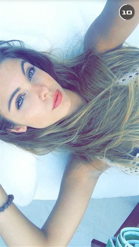 imágenes hermosas y lindas chicas lindas de snapchat im 225 genes taringa