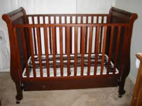 pali crib best images collections hd for gadget windows