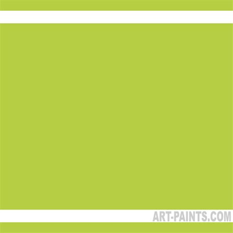 yellow green acrylic enamel paints dg51 yellow green paint yellow green color ultra gloss