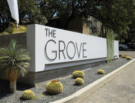 grove appartments the grove apartments modern austin large scale landscape design austin outdoor design