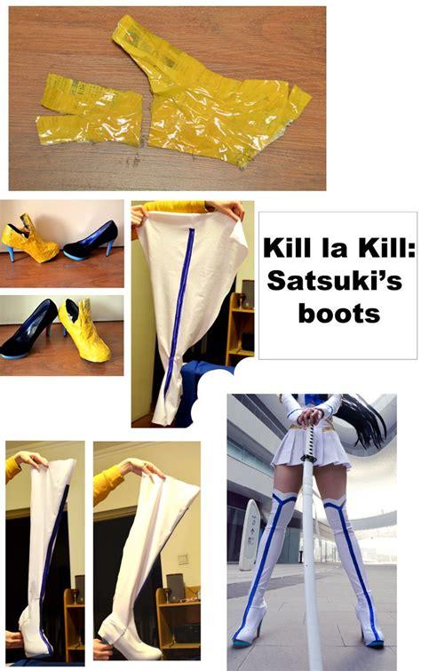 best 25 kill la kill ideas on