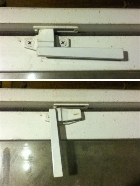 basement window lock swisco