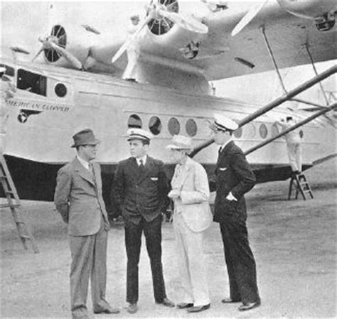 film china clipper movie lovers reviews china clipper 1936 glory days