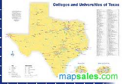 Colleges In Tx Colleges And Universities State Colleges And Universities