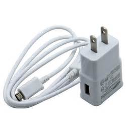 Cargador y Cable USB carga rápida   Telcel Condesa