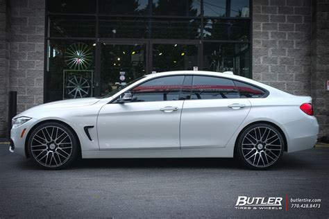 knoxville fall home design remodeling show 100 bmw 4 series gran coupe 2015 bmw 4 series 428i