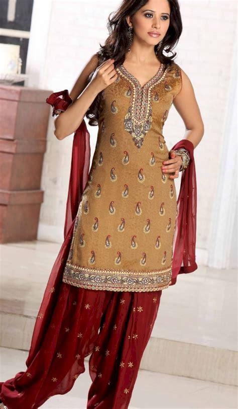 design dress 2017 pakistan pakistani latest dress designs 2017 2018 fashion fancy