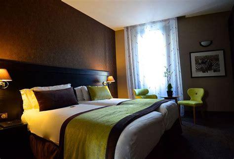 best western nizza best western hotel de madrid a nizza a partire da 39