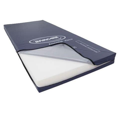 materasso antidecubito prezzi materassi antidecubito confronta prezzi e offerte