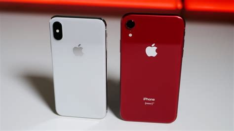 iphone   iphone xr    choose youtube