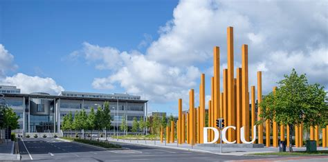 College Dublin Mba Review by Best Universities In Ireland Eduopinions