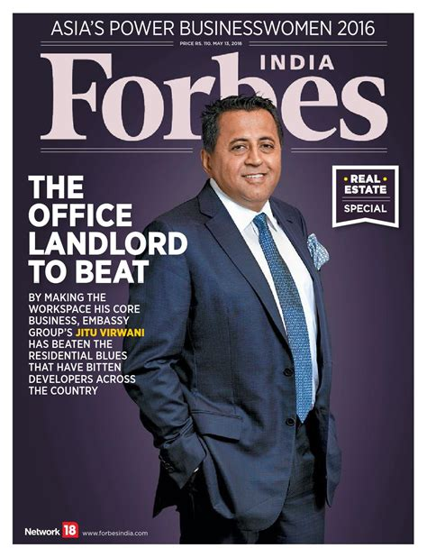 Forbes India May 11 2018 Pdf Free by Forbes Magazine May 2016 India Read Pdf Free