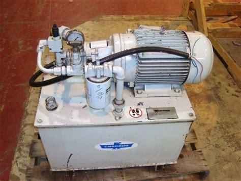 Bobinaj Motoare Electrice Pret bobinaj motoare electrice bucuresti sectorul 3