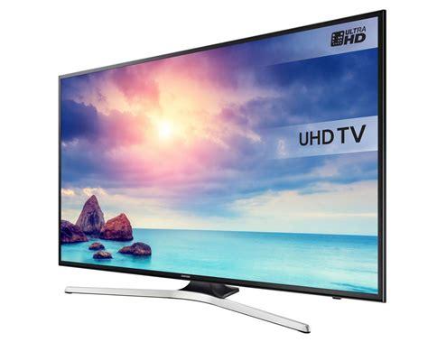 Samsung 65 Inch Tv Samsung Ue65ku6020 65 Inch Uhd Smart Tv