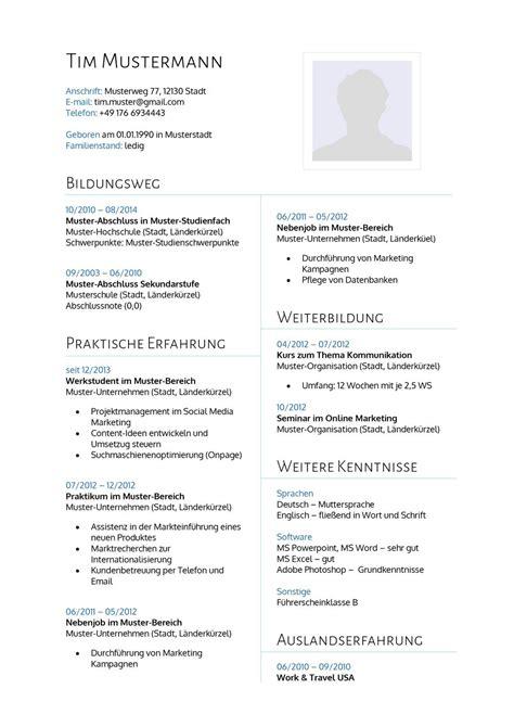 Initiativbewerbung Anschreiben Redakteur Lebenslauf Muster 14 Lebenslaufdesigns De