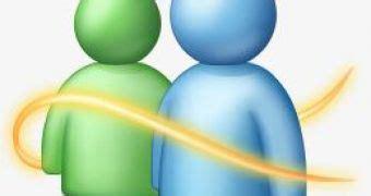 download windows live messenger 9.0 (2009) 14.0.8089.726
