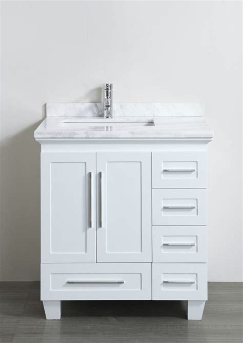 Bathroom Vanity Pinterest 1000 Ideas About 30 Inch Bathroom Vanity On Pinterest Wall 30 Inch Bathroom Vanity In Vanity