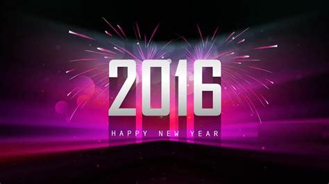 happy new year wishes 2016 happy new year 2016 hd wallpapers images pictures