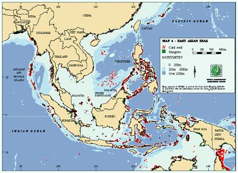 asia sea map submarine matters report quot southeast asian submarine