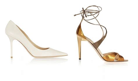Where To Find Wedding Shoes by Where To Find Beautiful And Comfortable Wedding Shoes