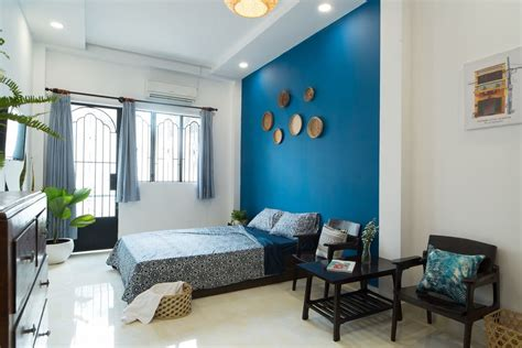 airbnb ho chi minh 10 great airbnb getaways for your next trip to charming ho