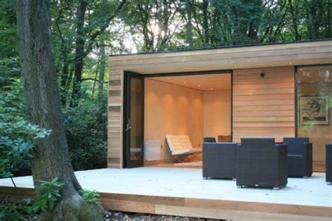 garden studio initstudios inhabitat green design