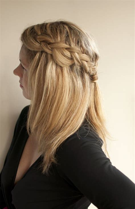 pearl french braids 23 best retro dinner party clothes images on pinterest